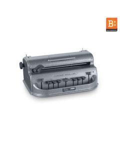 Standard Perkins Brailler