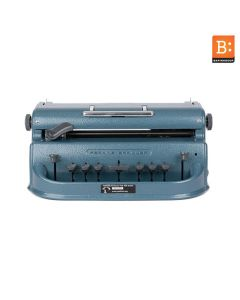 Large Cell Perkins Brailler
