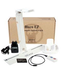Blaze EZ Premium Options Pack
