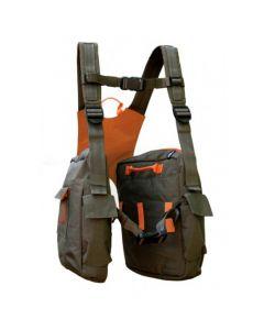 BackTpack 3 Med/Lg