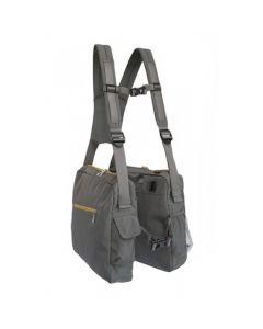 BackTpack 4