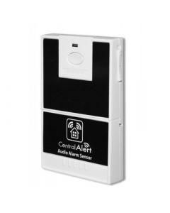 CentralAlert™ Audio Alarm Sensor  Model CA-AX