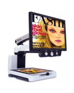 "LifeStyle Basic 22"" LCD Screen (D630/22)"