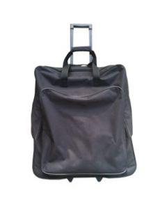 Roller Bag for Deuce Magnifiers