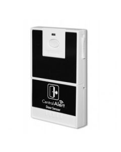 CentralAlert™ Door Chime / Intercom And Door Knocking Sensor  Model CA-DX