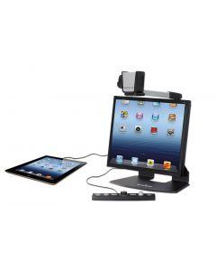 SmartView 360 Video Magnifier